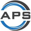 APS Premium