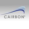 Cairbon