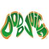 DODO JUICE