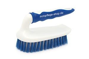 APS Basic Reinigungsbürste mit Handgriff