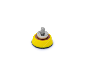 APS Pro LP30 - Ø30mm Stützteller passend für Liquid Elements A1000 Minipolierer