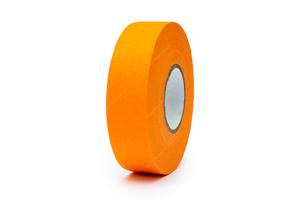 APS Pro Orange Masking Tape - 24mm x 50m