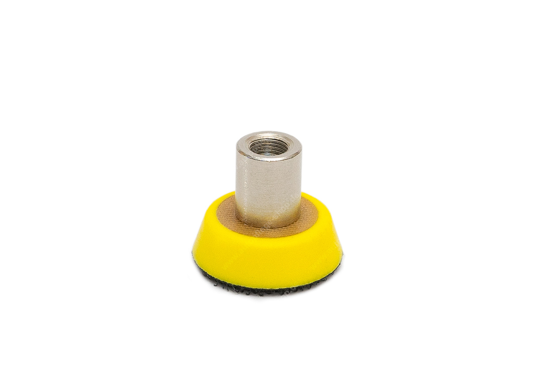 APS Pro PP30 - Stützteller passend für Proxxon Winkelpolierer WP/E 30mm