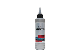 CarPro Essence Hybrid Polish and Primer 250ml