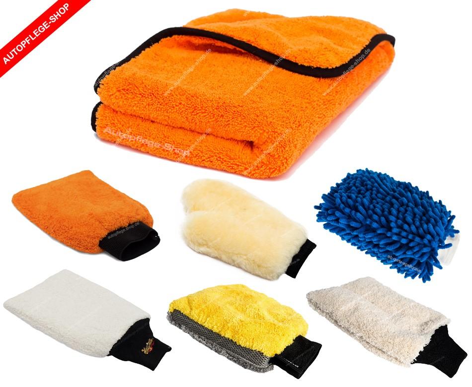 liquid elements orange baby microfasertuch trocknung. Black Bedroom Furniture Sets. Home Design Ideas
