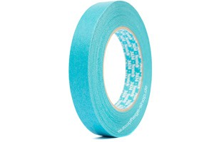3M Scotch Tape 3434 18mm Abklebeband