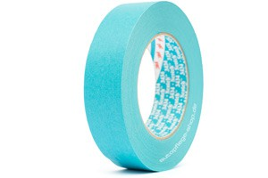 3M Scotch Tape 3434 36mm Abklebeband