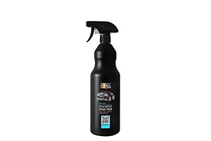 ADBL Synthetic Spray Wax - synthetisches Sprühwachs 1L