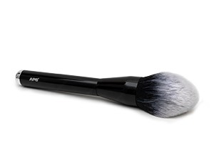 APS Premium Car Cosmetic Brush - Ultraweicher Reinigungspinsel 20cm