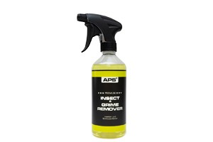 APS Premium Insect & Grime Remover - Insektenentferner 500ml