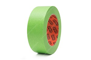 Colad Aqua Dynamic Tape Abklebeband 38mm