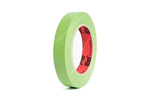 Colad Aqua Dynamic 19mm Abklebeband