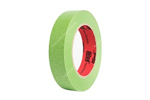 Colad Aqua Dynamic 25mm Abklebeband