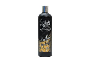 Auto Finesse Lather Banana Fragrance - Shampoo 500ml