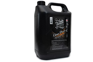 Auto Finesse Citrus Power - Insektenentferner 5L
