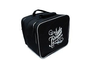 Auto Finesse Detailing Kit Bag - Transporttasche