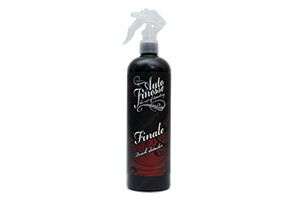 Auto Finesse Finale - Quick Detailer 500ml