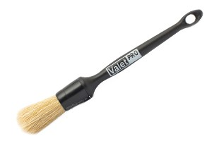 ValetPRO Dash Brush Reinigungspinsel Nr. 10