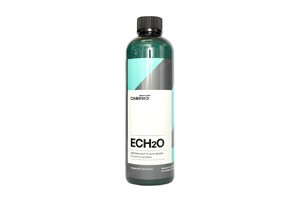 CarPro Ech2O Waterless Wash & High Gloss - Quick Detailer 500ml