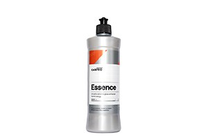 CarPro Essence Hybrid Polish and Primer 500ml