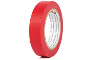 CarPro Masking Tape Abklebeband 24mm x 40m