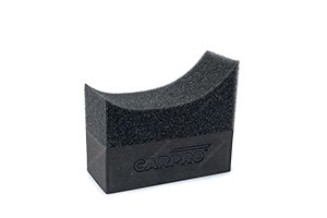 CarPro PERL Reifenapplikator Reifenpad