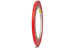 CarPro Masking Tape Abklebeband 5mm x 40m