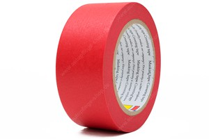 CarPro Masking Tape Abklebeband 45mm x 40m