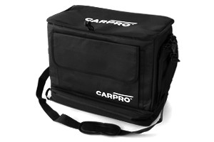 Carpro Big Detailer Bag - Transport & Aufbewahrungstasche