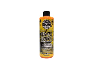 Chemical Guys Bug & Tar Wash Vorreiniger Shampoo 473ml