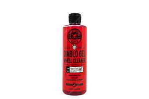 Chemical Guys Diablo Gel Wheel & Rim Cleaner Felgenreiniger 473ml
