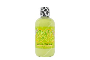 Dodo Juice Lime Prime Precleaner 250ml