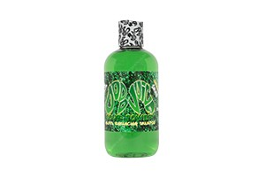 Dodo Juice Sour Power Glossenhancing Shampoo 250ml