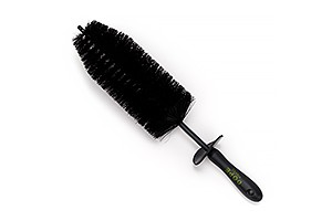 Dope Fibers Rim Brush Dope Large 46cm