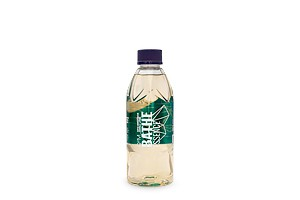 Gyeon Q2M Bathe Essence - ShampooKonzentrat 400ml