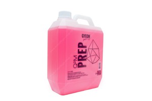 Gyeon Q2M PREP Öl & Fettentferner 4L