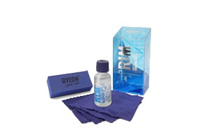 Gyeon Q2 Rim Felgenversiegelung 30ml Kit