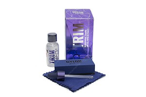 Gyeon Q2 Trim 30ml Kit