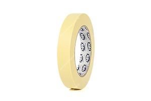 HPX Masking Tape Basic Abklebeband 19mm