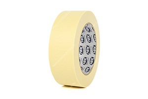 HPX Masking Tape Basic Abklebeband 38mm