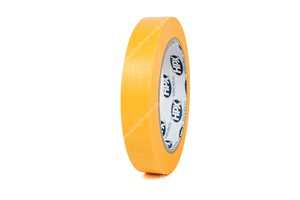 HPX Masking Tape 4400 Premium Abklebeband 19mm