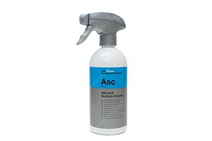 Koch Chemie Allround Surface Cleaner - Innenraumreiniger 500ml