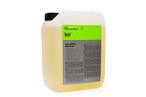 Koch Chemie Insect&DirtRemover IDR 10kg
