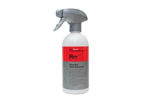 Koch Chemie Reactive Rust Remover - Flugrostentferner 500ml