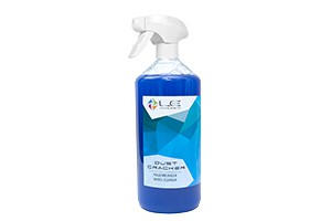 Liquid Elements Dust Cracker Felgenreiniger 1000ml