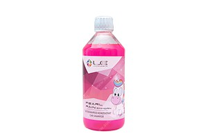 Liquid Elements Pearl Rain Autoshampoo Einhorn Edition 500ml