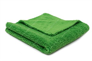 APS Pro Green Pepper Edgeless 380GSM 45x45cm