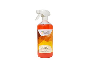 Liquid Elements Pad Prime Polierschwamm Imprägnierung 1000ml
