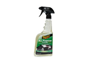 Meguiars All Purpose Cleaner - APC 710ml