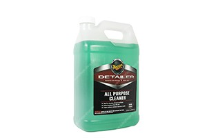 Meguiars All Purpose Cleaner Allzweckreiniger Konzentrat 3,78L
